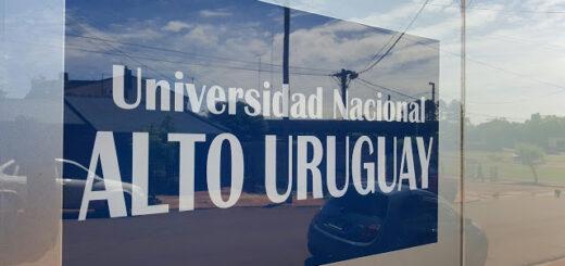 El Gobierno provincial se reunió con los rectores de las universidades con sede en Misiones para analizar el posible retorno a la presencialidad