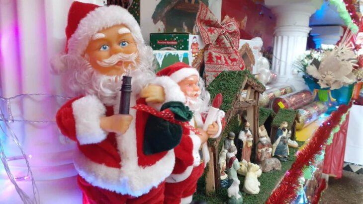 Fiestas de fin de año: conocé los precios de los productos tradicionales y prevé las compras para Navidad y Año Nuevo