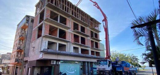 Fenix Inmobiliaria presenta una excelente oportunidad de inversión en el Edificio Blosset Village