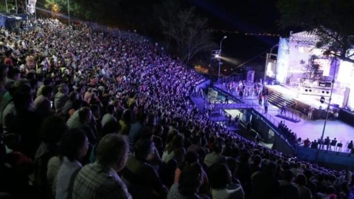 Confirman que este año habrá edición del Festival Nacional de la Música del Litoral de manera virtual