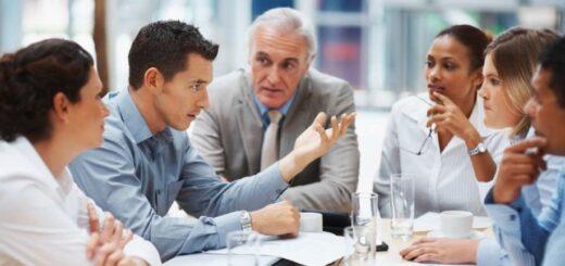 El importante rol del profesional de Recursos Humanos para lograr la excelencia de una empresa