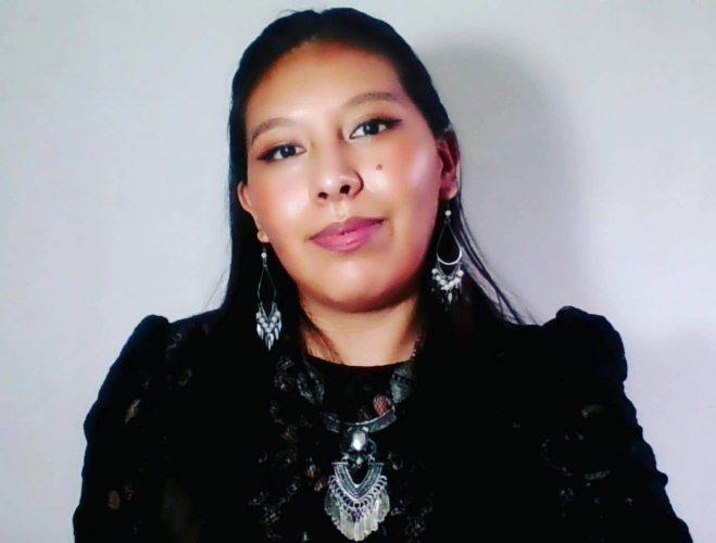 Empresa china Huawei lanza IgualICT, un programa para acortar la brecha de género en Argentina