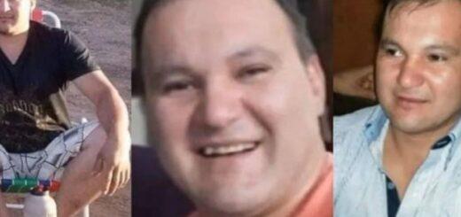hombre que estaba prófugo y acusado de abusar sexualmente de su hijastra