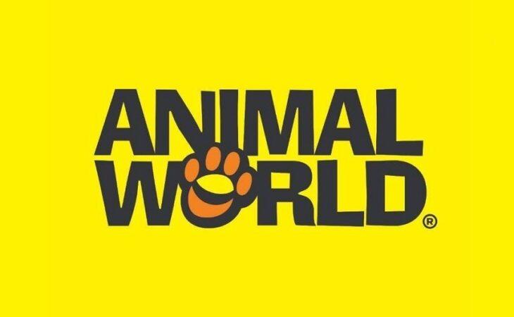 Animal World comunica que el resultado de la autopsia de la mascota fallecida descarta la existencia de mala praxis