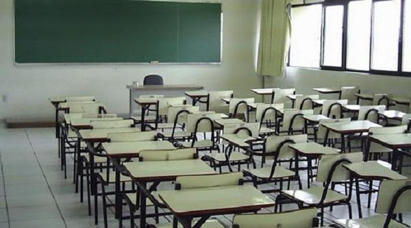 Anticipan que la vuelta a clases en Misiones será con modalidad combinada y con centros de apoyo pedagógicos