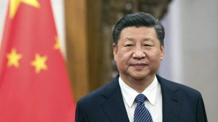 Xi Jinping les prohibió a los médicos de Wuhan hablar sobre el inicio del coronavirus