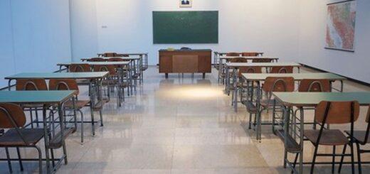 Coronavirus: el inicio de las clases será decidido por cada provincia
