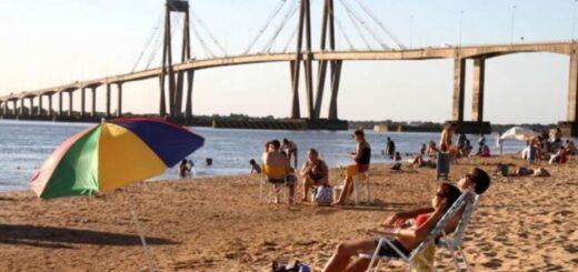 Verano en Corrientes