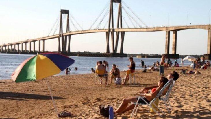 Verano en Corrientes: cuáles son los requisitos que deberán cumplir los visitantes