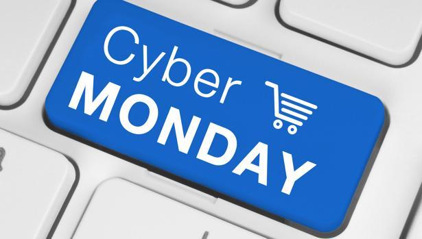 Cyber Monday 2020: cuáles son los rubros que lideran las búsquedas de artículos