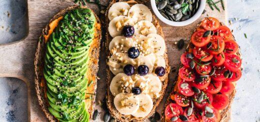 Desde la Unión Vegana Argentina indicaron que la población vegana aumentó en un 3% durante el 2020