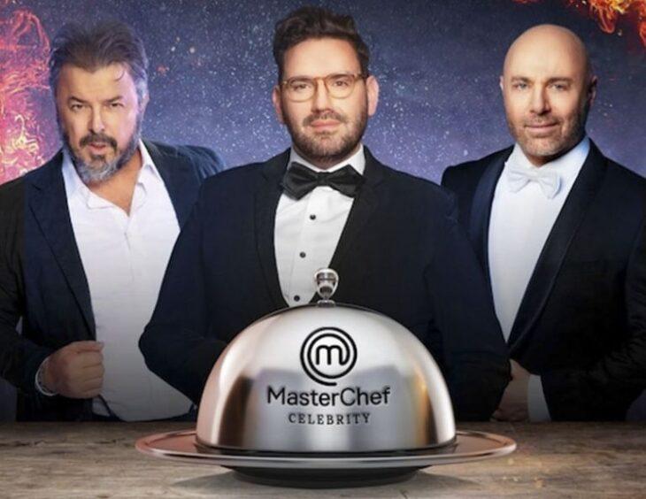 Masterchef Celebrity Argentina: dos participantes se quedaron sin la posibilidad de reincorporarse en el certamen
