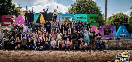 Cultura: arranca este lunes el Festival Internacional de Realización Audiovisual y su red de coproduccion internacional