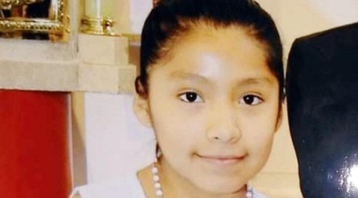 """Femicidio en Puerto Madryn: el acusado del asesinato de Lía Vásquez buscó en Google """"cómo matar a una persona"""""""