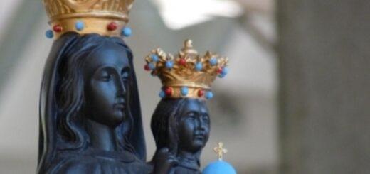 De manera virtual este domingo se celebrará la peregrinación al Santuario de Nuestra Señora de Loreto
