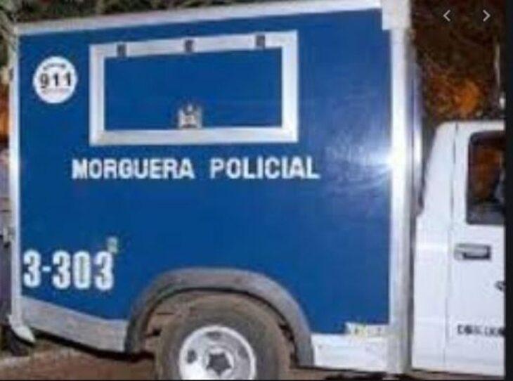 Un joven falleció electrocutado tras un accidente doméstico en El Soberbio
