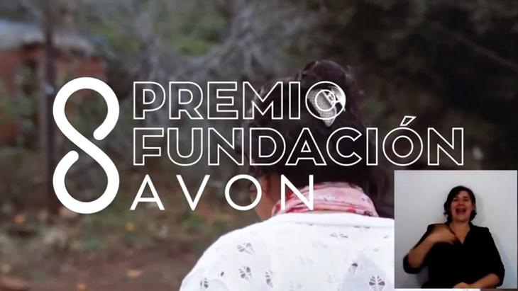 Desde la Fundación Avón, en alianza con la Fundación Banco Macro, premiaron a 5 mujeres por sus proyectos solidarios