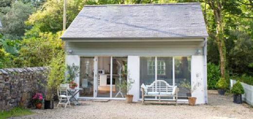 ¿Querés construir tu casa propia? Conocé el plan innovador con entrega de $200.000