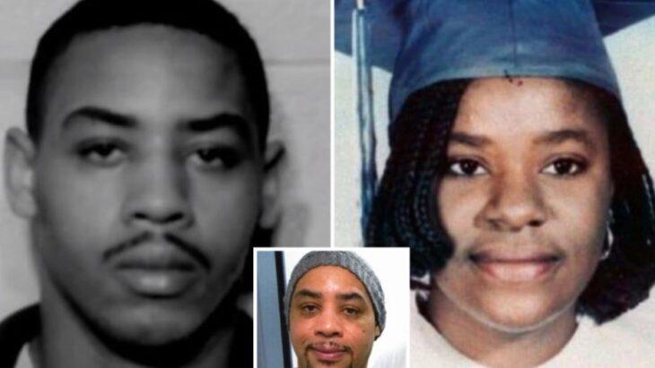 Pena de muerte en Estados Unidos: ejecutaron a un hombre que secuestró a una adolescente, la violó y la enterró viva