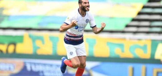 Tres partidos bajarán el telón de la quinta fecha de la Copa de la Liga Profesional: Hora, TV y formaciones