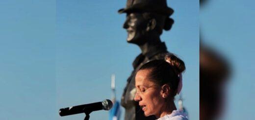 """A tres años del naufragio del ARA San Juan, la hermana de la tripulante obereña retomará su labor en la Marina Mercante: """"Regresar al mar es reencontrarme también con Eliana"""""""