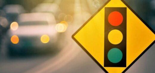 Misiones ofrece un programa de educación vial y licencia de conducir para los alumnos de la escuela secundaria