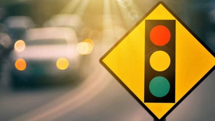 Misiones ofrece un programa de educación vial y licencia de conducir para los alumnos de la escuela secundaria - MisionesOnline