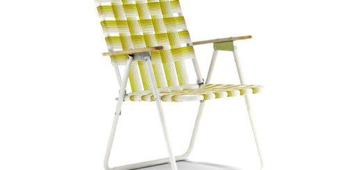 Verano 2021: es hora de renovar tus sillones de playa, y en www.comprasmisiones.com.ar accedés a la oportunidad de un combo con descuento