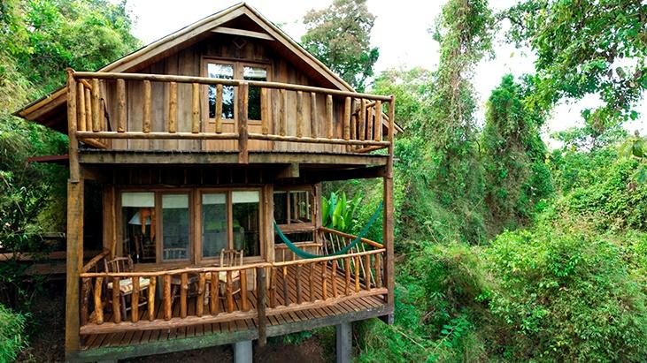 Turismo en Misiones: boom de reservas en alojamientos de la zona centro y fuertes expectativas en campings y piletas