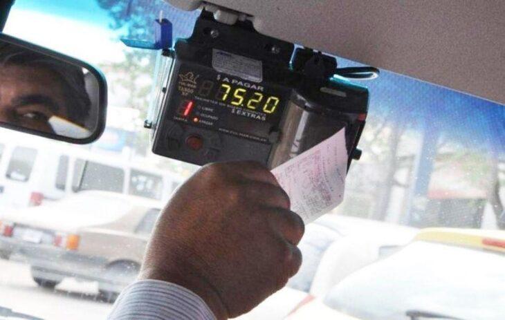El Concejo Deliberante de Posadas autorizó el aumento en las tarifas de taxis y remises