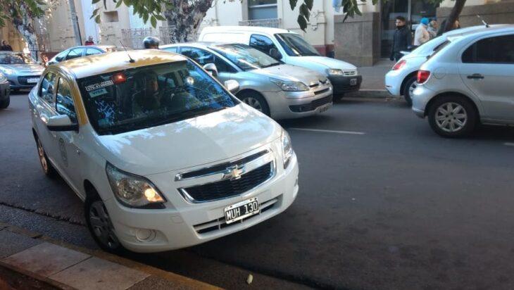 Este miércoles habrá una audiencia pública en Posadas para definir la tarifa de los taxis y remises