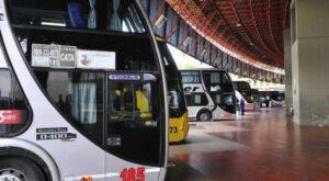 El Gobierno nacional destinará $4 mil millones más a las provincias para asistir al transporte automotor de pasajeros