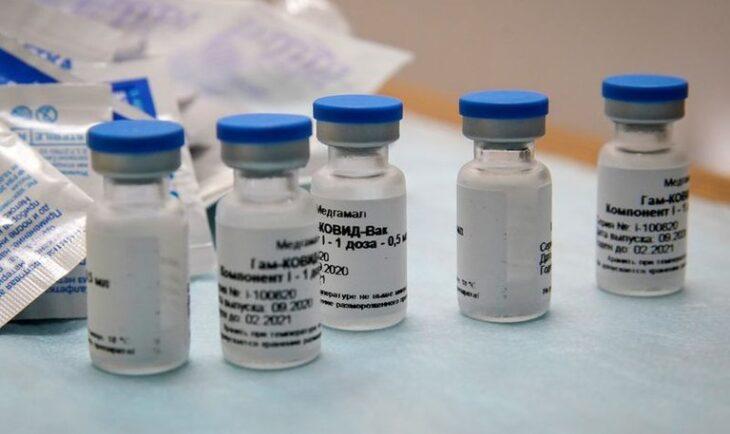 Coronavirus: el jefe del departamento de Epidemiología de Misiones habló acerca del proceso de vacunación que se llevaría a cabo en 2021