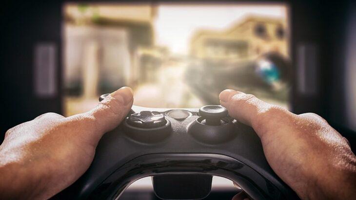 Un estudio reveló que jugar videojuegos puede ser beneficioso para la salud mental