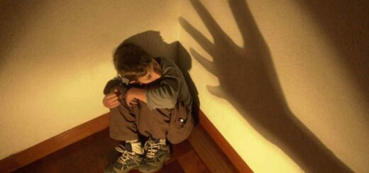 Comisario de Leandro N. Alem reveló detalles sobre la situación del niño de 9 años que pidió ayuda tras ser golpeado por su padre