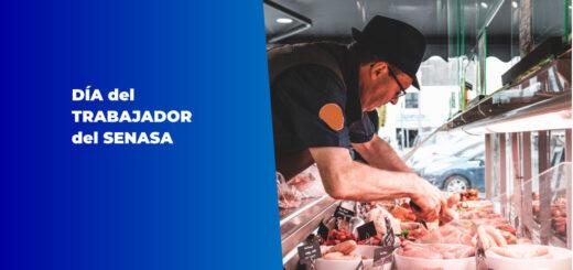 Hoy se celebra en Argentina el Día del Trabajador del SENASA: ¿A qué se dedica este organismo?
