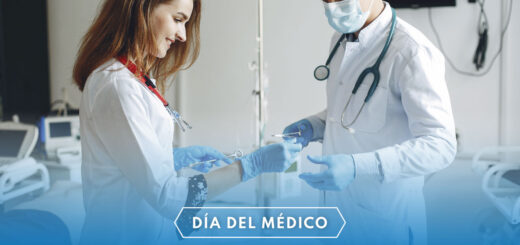 dia del medico