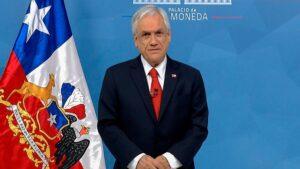 Coronavirus: Chile es el primer país de Sudamérica en aprobar la vacuna de Pfizer