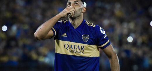 Copa Maradona: Boca visita a Talleres con la misión de avanzar a la fase campeonato