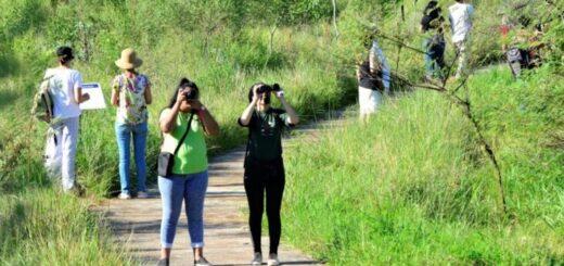 Turismo interno: invitan a realizar actividades al aire libre este fin de semana en Posadas