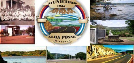 El municipio de Alba Posse prepara un operativo de control especial para las fiestas de fin de año