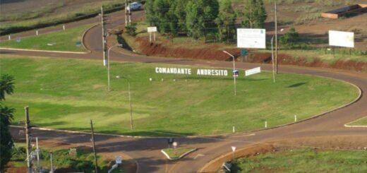 Comandante Andresito: crece la preocupación por el relajamiento social generalizado ante el coronavirus