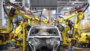 Según el INDEC, la actividad económica cayó 10,2% en el tercer trimestre