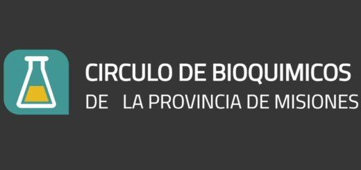 El Círculo de Bioquímicos de la provincia de Misiones celebra 50 años de vida en un contexto sanitario que revalorizó la labor de la profesión