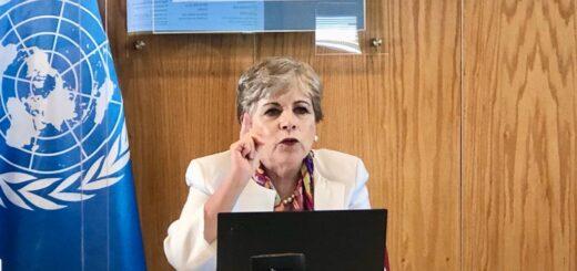 Coronavirus: CEPAL prevé desplome cercano al 50% de la inversión extranjera en América Latina en 2020