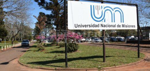 """""""Nuestras expectativas para el 2021 es iniciar el ciclo lectivo de manera presencial cumpliendo con los protocolos correspondientes"""", adelantaron desde la UNAM"""