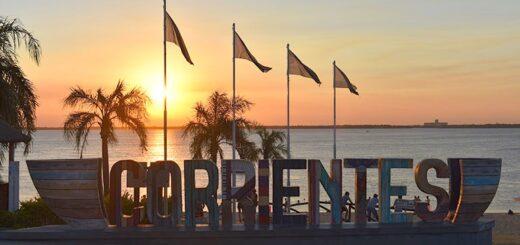 Corrientes: fin de semana largo con inconvenientes en la recepción de turistas y un Día de la Virgen atípico en Itatí