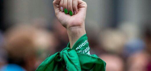 El aborto es legal en Argentina: la repercusión en los medios de todo el mundo