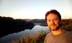"""#VisiónMisionera2021: Para Gustavo Zurita, del IBS-CONICET-UNaM, tras la pandemia """"no se debería retroceder en el camino emprendido de la sustentabilidad"""""""