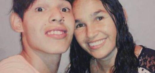 """El dolor de una madre de Eldorado que perdió a su hijo en Navidad: """"No lo puedo recuperar, pero quiero que los asesinos paguen"""""""